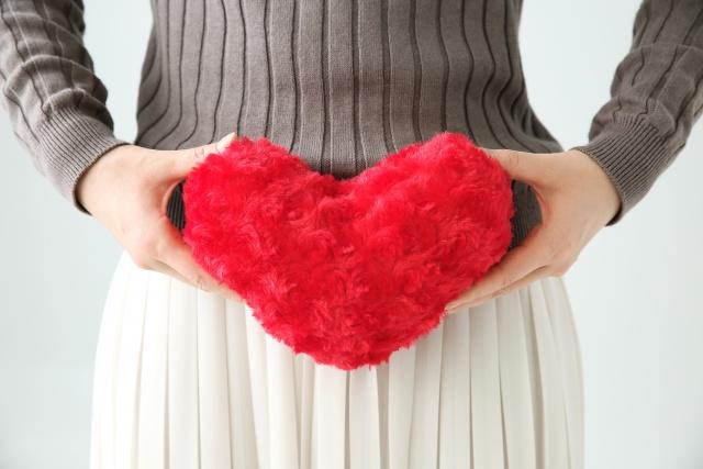 横浜で妊娠中も安心して通える整体院を探している方は【横浜ロイヤルカイロプラクティック】へ