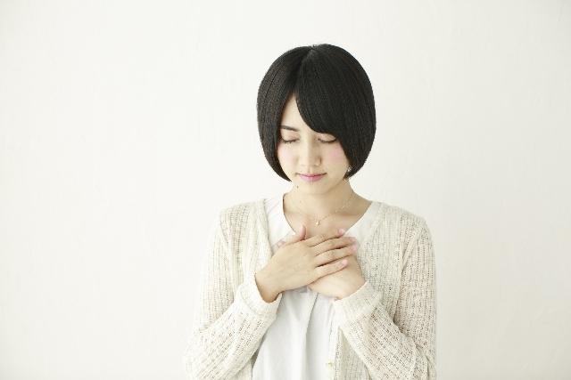 子供の骨盤矯正はボキボキしない施術で安心の【横浜ロイヤルカイロプラクティック】へ