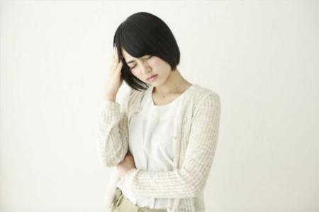 横浜の整体で健康的な身体を目指すなら~放っておくと危険な肩こり・腰痛・頭痛~