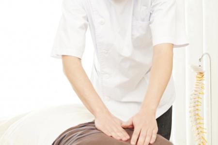 横浜の整体【横浜ロイヤルカイロプラクティック】は、肩こり・腰痛・頭痛で悩む方から人気!